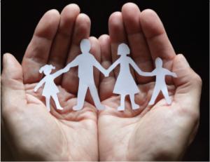 family-law-460x354 (1)